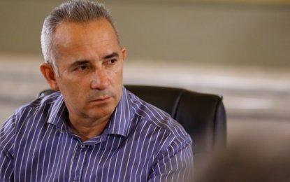 Bernal: Estamos en condiciones de enfrentar cualquier mecanismo electoral