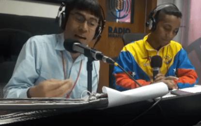 """""""Oposición no cuenta con las condiciones para medirse en las elecciones municipales"""""""