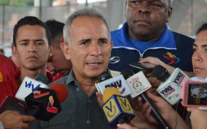 Saboteos en 11 centrales electricas en Zulia impactan en suministro de combustible en Táchira