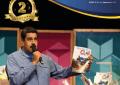Revista Todo el Poder para los CLAP N° 82