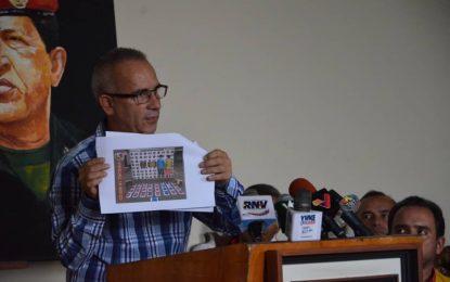 Instalan 17 bases de operaciones militares en frontera colombo venezolana para enfrentar el terrorismo internacional