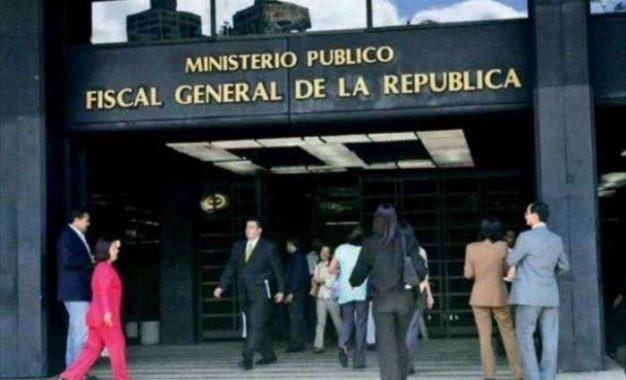 "Bernal: ""Solicita al fiscal general iniciar una investigación penal contra el diputado Franklyn Duarte"""