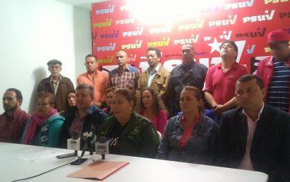 """""""Acompañamos a la familia del joven Rufo Chacón: no permitan que manipulen su dolor"""""""