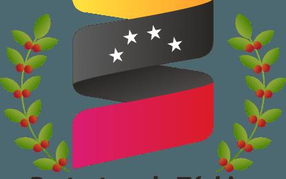 Estado Mayor de Comunicación insta al CNP a pronunciarse ante ataques contra periodista tachirense