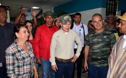 """""""Gobierno de Colombia cumple el guión de EE.UU. para acusar a Venezuela de albergar terroristas"""""""