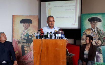 """Bernal: """"Ojalá impuestos de la FISS 2020 se inviertan en San Cristóbal y no en whiskysito"""""""