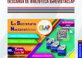 La Secretaría Nacional de los CLAP pone a tu disposición la edición 49 de la biblioteca virtual