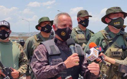 """""""Nuevo informe de Bachelet es un acto de sumisión ante el imperio norteamericano"""""""