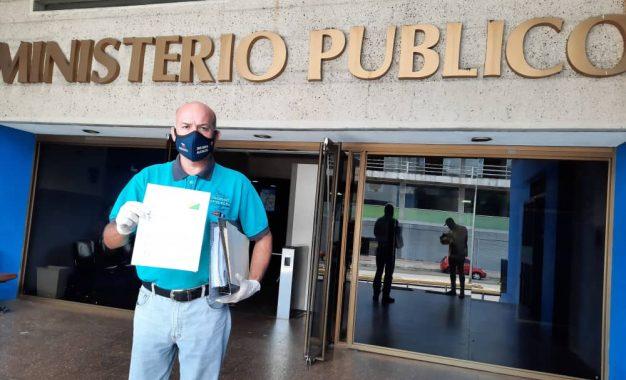 Alcaldía de Seboruco reparará vehículos con enajenación de 12 bienes muebles