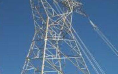 Protectorado y Corpoelec trabajan para estabilizar generación eléctrica