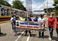 113 comunas se están conformando en el estado Táchira