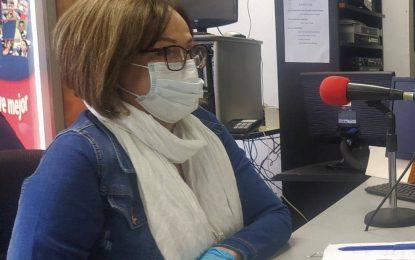 Más de 4.000 tachirenses se han recuperado de Covid-19