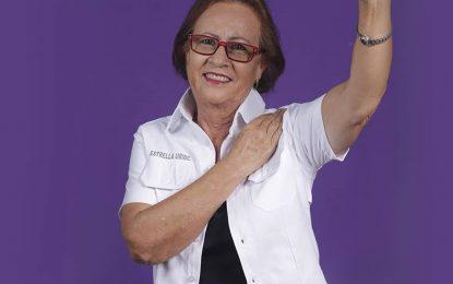"""Uribe: """"La resistencia del pueblo debe materializarse el 6D para cambiar la AN"""""""