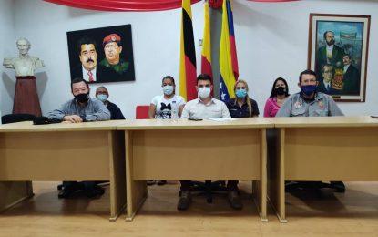 Tribunal ordenó al alcalde de San Cristóbal pagar deuda milmillonaria a trabajadores
