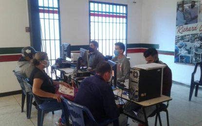 Inauguran Oficina de Legalización y Apostillado de Documentos en Táriba