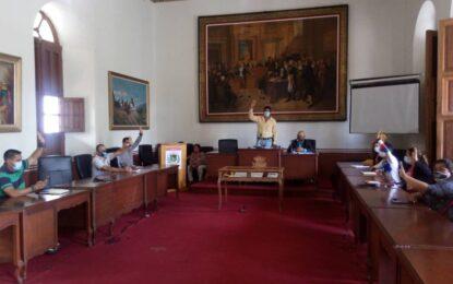 CLET denuncia que Duque viola los principios de la Carta de Naciones Unidas