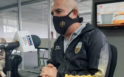 En Táchira: Restaurantes están de acuerdo en mantener suspensión de celebraciones