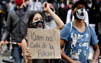 Gobierno colombiano designa a exinsurgente del ELN como gestor de paz