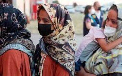 Chavistamente: De aliados a daños colaterales