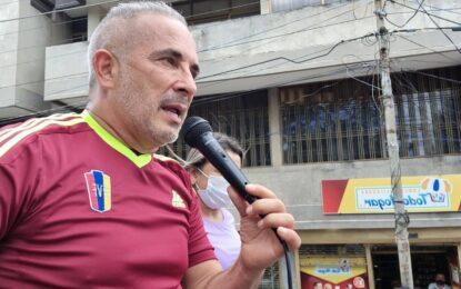 Colombia y Venezuela acordarán la circulación de transporte escolar