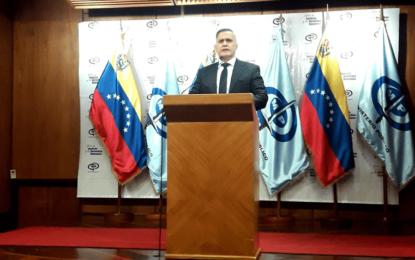 MP exige al gobierno de Iván Duque investigación sobre asesinato de menores venezolanos
